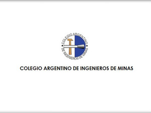 Chubut: El Colegio Argentino De Ingenieros de Minas le responde a la Universidad de la Patagonia