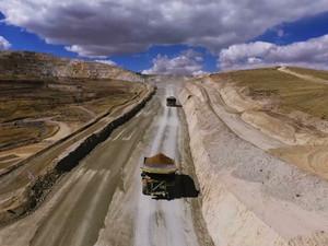 Perú: Moquegua, con US$ 1,410 millones, fue la región con más inversiones mineras durante 2020