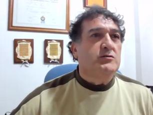 Argentina: Mario Hernández repite mandato al frente de la Cámara Minera de San Juan