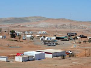 Perú: Southern demandará 9,000 puestos de trabajo para construir Tía María y usará agua de mar