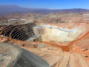 Perú: En 2020 se registró una inversión total en exploraciones de US$ 222 millones