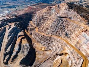 Perú: Pan American Silver desplaza a Yanacocha y se convierte en la principal productora de oro