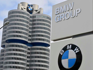 Argentina: BMW comprará litio a minera de Catamarca para fabricar baterías de autos eléctricos