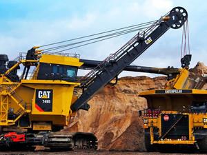 Chubut: Informe técnico de 27 entidades avala la actividad minera en la meseta