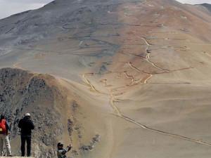 Argentina: Josemaría, el emprendimiento que revolucionará la minería en San Juan