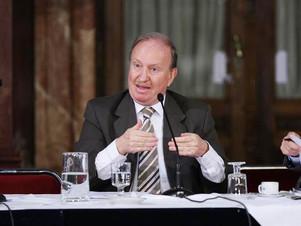 "Argentina: ""No es posible prohibir de manera definitiva la actividad minera"""