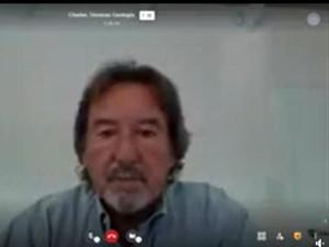 Chubut: Especialistas afirman que no hay posibilidad de interconexión entre el Río Chubut y Sacanana