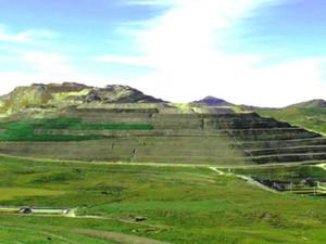 Argentina: Aprueban lineamientos para el cierre de minas