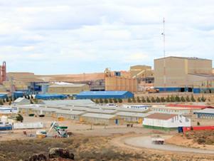 Argentina: Santa Cruz avanza en una ley propia de cierre de minas