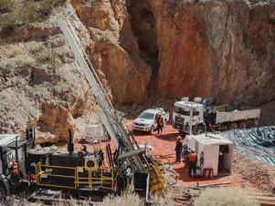 Argentina: 34 proyectos en exploración avanzada involucran más de U$D 27 mil millones de inversión