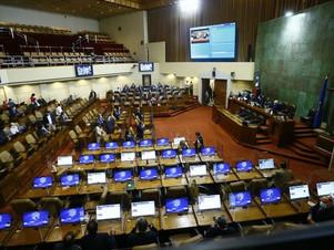 Chile: Comisión de Minería aprueba ley del Royalty Minero y es despachada a Hacienda