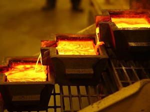 Estas son las 10 mineras que más oro extrajeron en el mundo durante el primer trimestre de 2021
