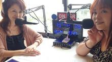 Radio365 初収録