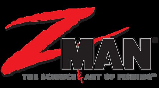 ZMan_Logo.png