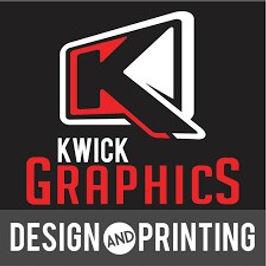 kwick graphics.jpg