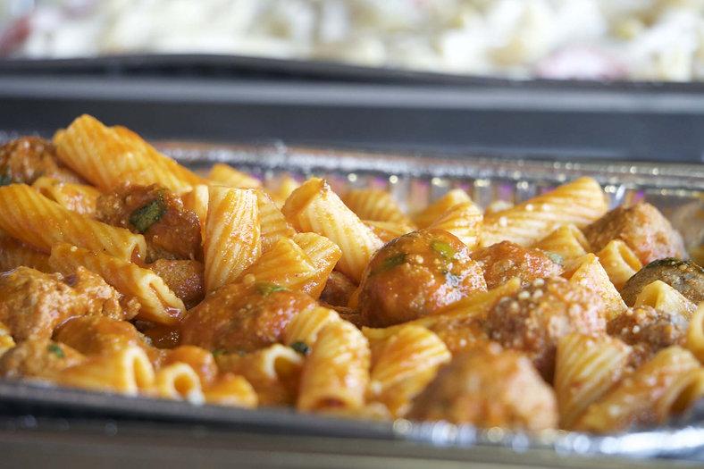 Mediterraneo-Italian-Catering-Special-Ev