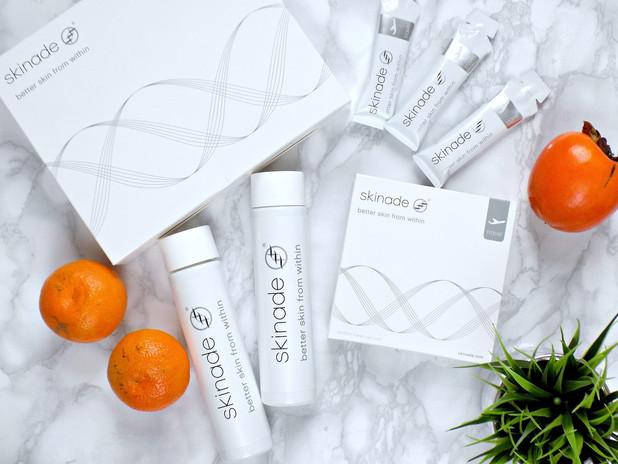 skinade-collagen-drink-1.jpg