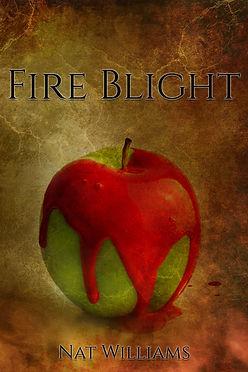 FIRE BLIGHT Ebook HQ.jpg