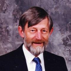 2001 Ivan Wilson