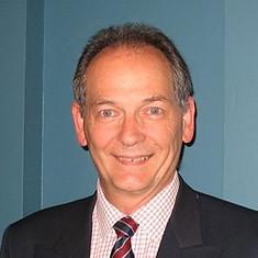 2006 Bob Charlesworth