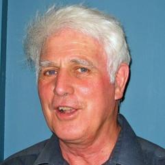 2002 Ian McKinnon