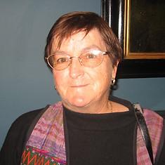 1999 Ann Meehan