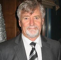 2010 Bob Ross