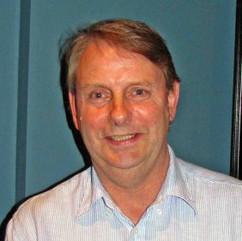 2011 Richard Morrison