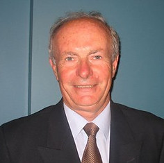 2009 John Gilson