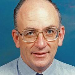 1995 Doug Moody