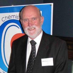 2012 Bob Hogendoorn