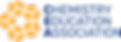 CEA logo RGB.png