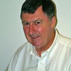 1998 Ian Rae