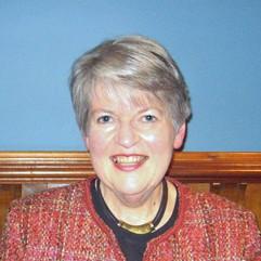 2005 Carolyn Elvins