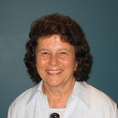 2003 Nicole Lukins
