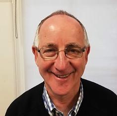 2018 David McFadyen