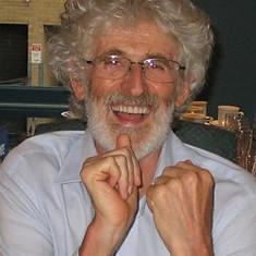 2008 Chris Dwyer