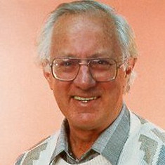1997 Peter Fensham
