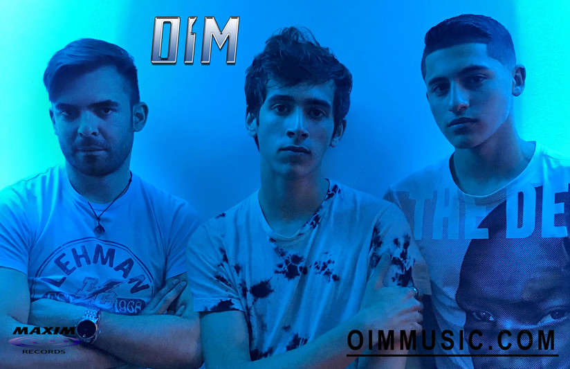 O.I.M.