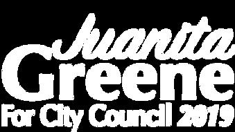 Greene_LogoWhite.png