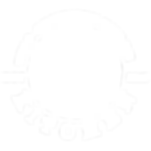 273_logo_white.png