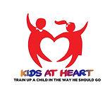 KAH logo.jpg