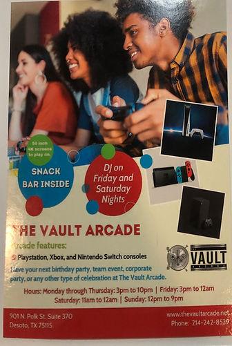Vault flyer.jpg