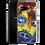 Thumbnail: Samsung Case - Kurt Cobain - by Schirka El Creativo