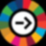 SDG Circle_1.png