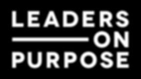 Logo LOP White on Black.jpg