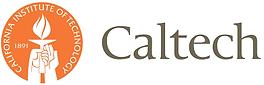 caltech logo.png