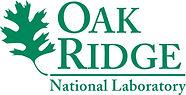 oakridge-logo.jpg
