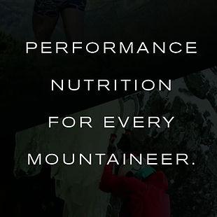 #ridgeline_fuel #performancenutrition #m