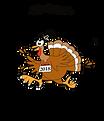 HFS-2018-Logo.png